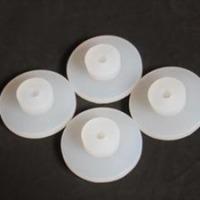 橡塑价格 东莞橡塑厂家 橡塑供应商   橡塑橡塑厂家图片