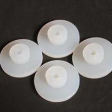 橡塑价格 东莞橡塑厂家 橡塑供应商   橡塑橡塑厂家批发