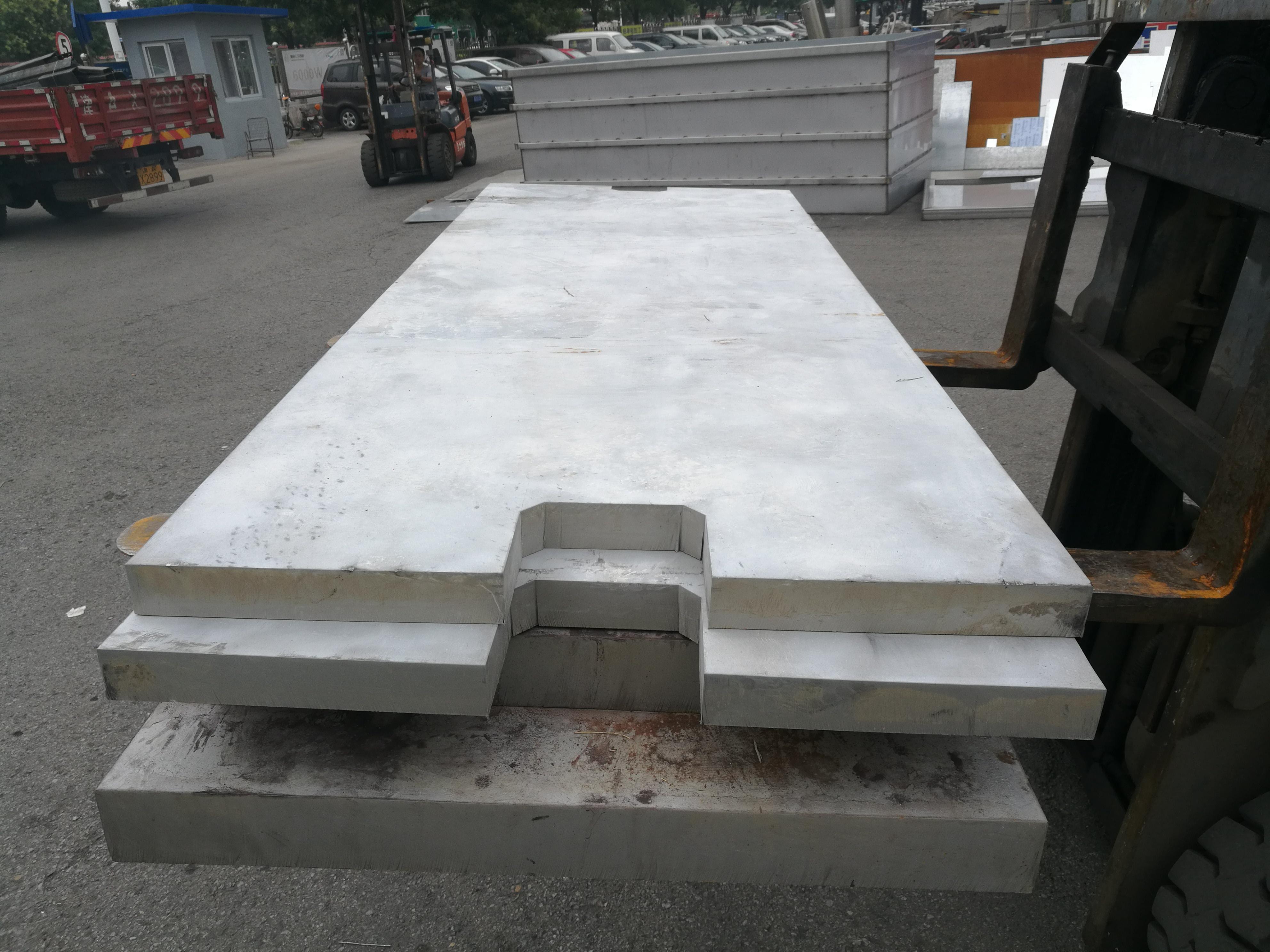 供应不锈钢板 不锈钢板价格 不锈钢板批发 不锈钢板厂家 不锈钢板