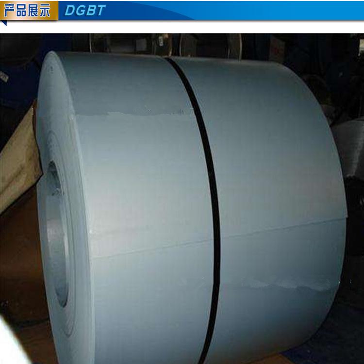 供应环保电解板 卷 SECCN5电镀锌薄板SECC耐指纹板 厂家