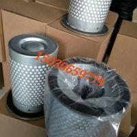 1立方油气分离滤芯170x330油分哪里价格优惠?