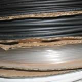 PE阻燃热缩管,广州鸿鑫PE阻燃热缩管生产厂家,物优价廉。