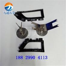 方底40方通配CY145电镀工具五金加工设备真空镀膜机治具工装夹具机械表面挂镀处理图片