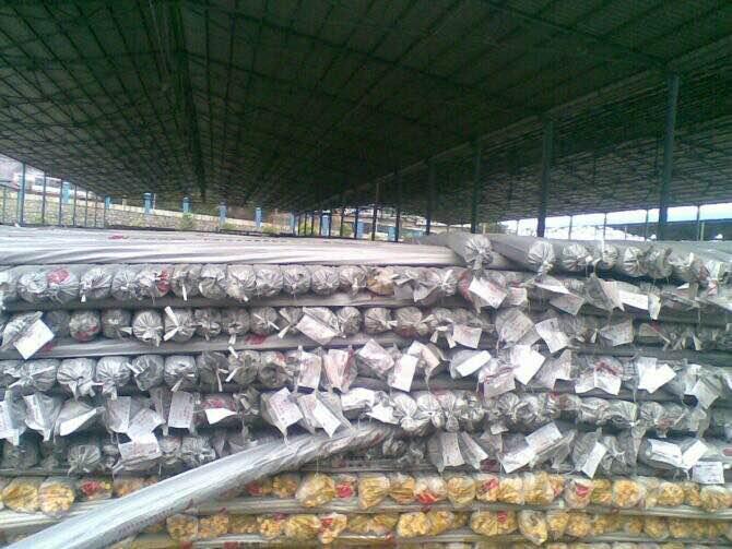 广西南宁hdpe钢带管厂家直销 广西南宁钢带管厂家直销