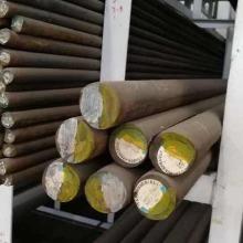 昆明厂家大量回收废圆钢 废盘圆钢筋 旧钢铁 钢材 欢迎来电咨询