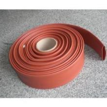 母排热缩套管,广州35KV热收缩母排保护套管生产厂家,批发物美价廉。