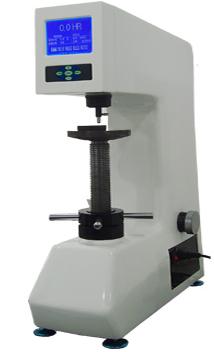 数显表面洛氏硬度计HRMS-45