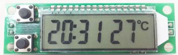 LCD液晶屏供应商图片/LCD液晶屏供应商样板图 (4)