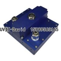 条形/二维码喷码机UV灯 柯尼卡1024喷头UV灯LED喷码机蓝光固化灯