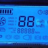 工业控制器LCD液晶屏 LCD液晶屏供应商|仪器仪表显示屏|工业控制器LCD液晶屏|液晶模块显示器