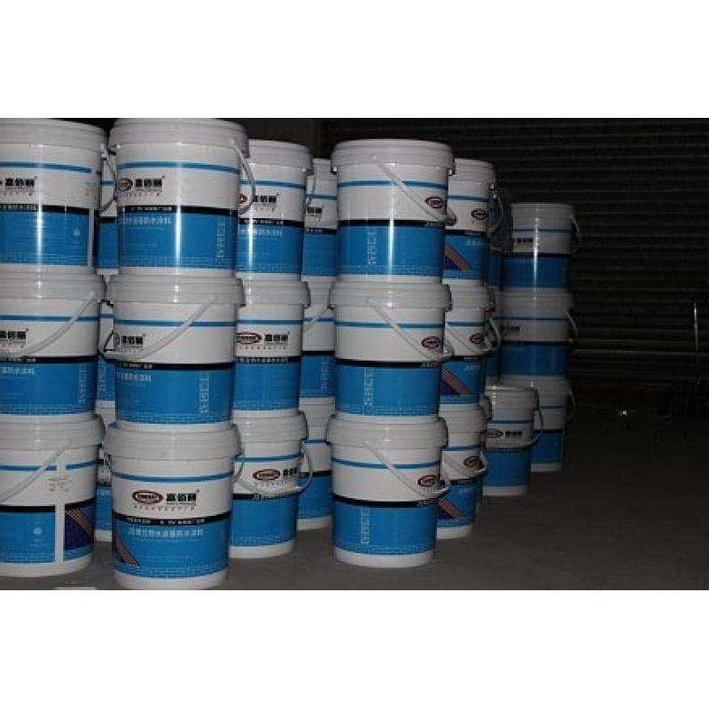 河南支座砂浆价格,厂家,批发,直销,质量保证,一手货源