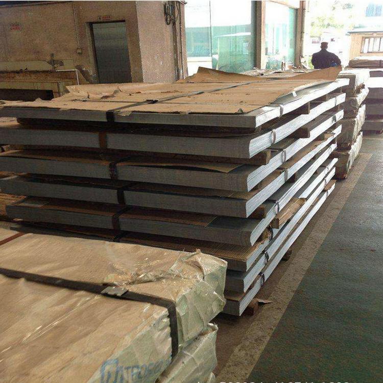 供应热轧酸洗卷QStE420TM汽车结构钢板QStE420TM成分性能