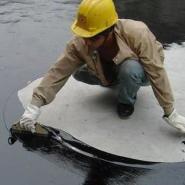 灌浆料厂家图片