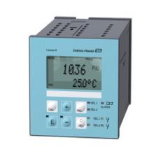 PH变送器CPM223-MR0005德国E+HPH变送器批发