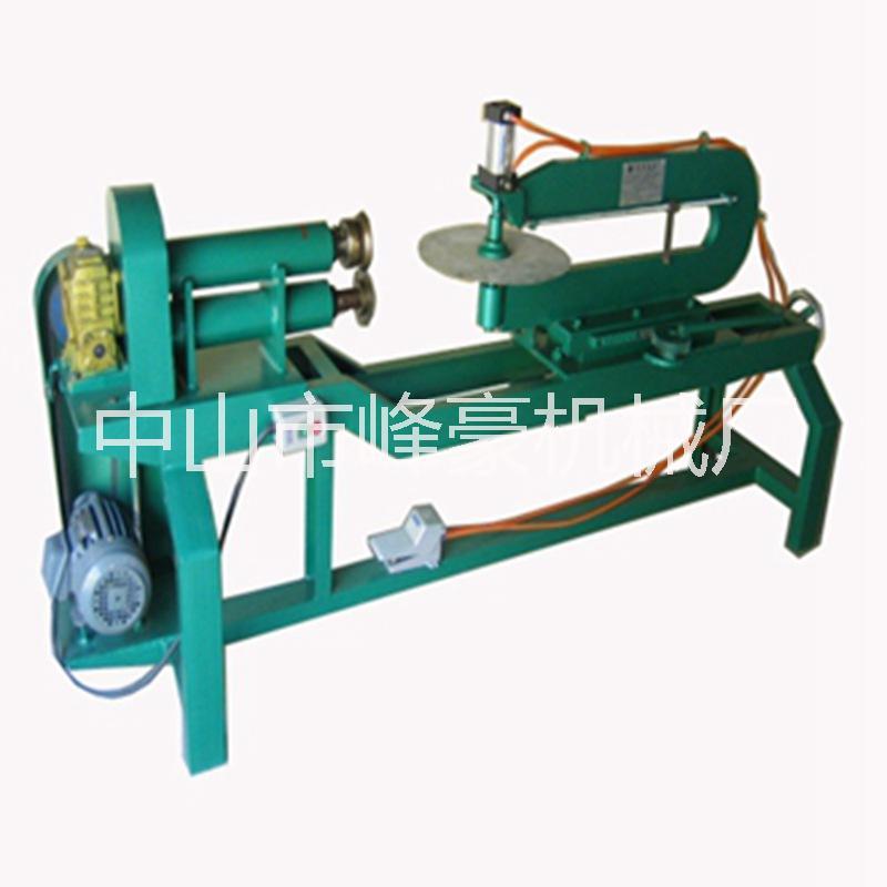 剪圆机 铁板剪切机 不锈钢板剪圆 剪圆机 气缸剪切机 不锈钢板剪圆