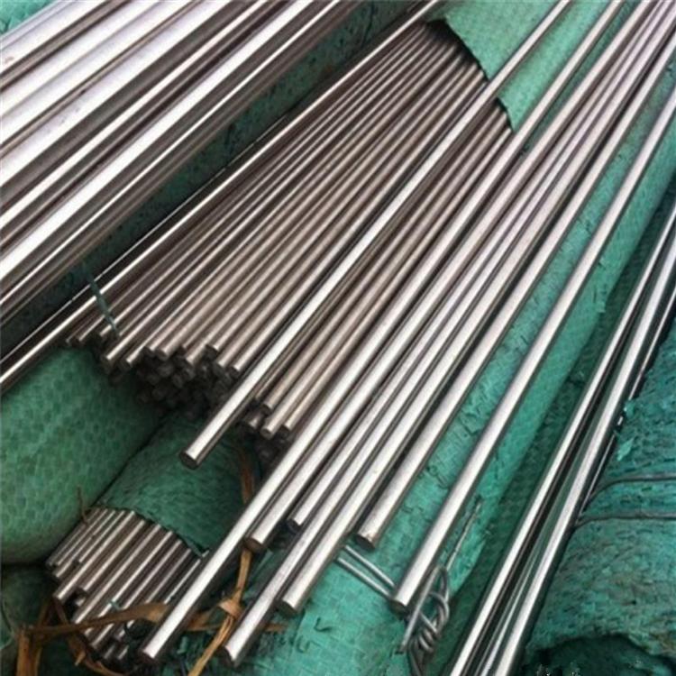 供应不锈钢板430L.420不锈钢卷 420圆棒420价格