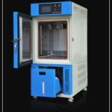 恒温恒湿试验箱 恒温恒湿试验箱小型恒温恒湿箱