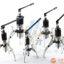 YL-20T整体液压拉马批发厂家 三爪拉马二爪拉马批发厂家 轴承起拔器