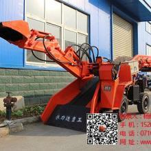 电动扒碴机|贵州耙渣机|永力通扒渣机生产厂家60型轨轮式扒渣机批发