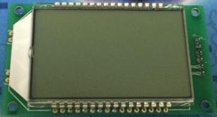 LCD液晶屏供应商图片/LCD液晶屏供应商样板图 (3)