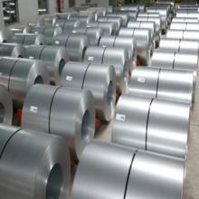 供应环保S350GD+AZ镀铝锌板料 S550GD+AZ镀铝锌卷料厚度0.4-3.0mm