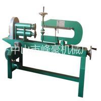 剪圆机 铁皮剪圆机 气缸剪圆机