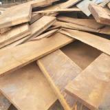 昆明厂家大量回收废旧钢铁 钢材  回收废旧钢板