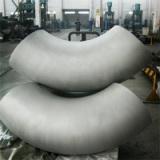 厂家生产90碳钢弯头管件量大从优