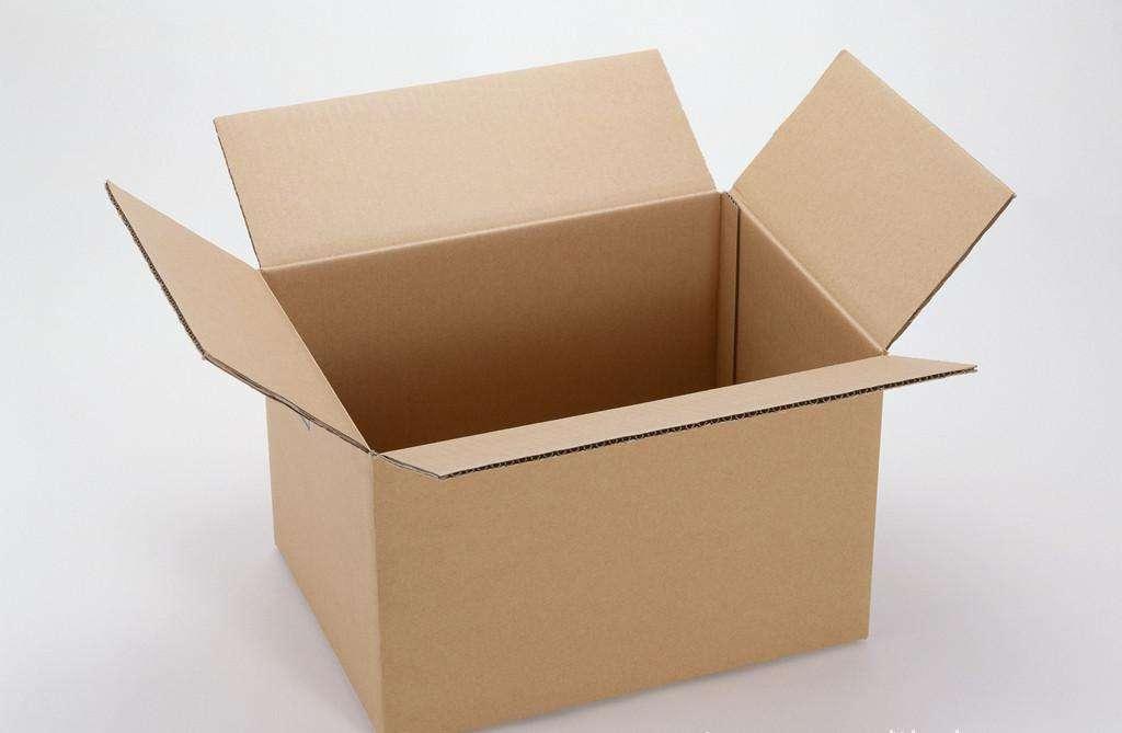 包装纸箱,江苏包装纸箱厂家,江苏包装纸箱价格,包装纸箱厂家直销
