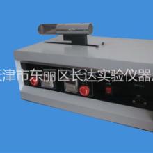 天津SD-2电动砂当量试验仪 天津数显砂当量试验仪厂家定做 天津电动砂当量试验仪供应商批发批发