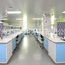 广州君鸿实验室家具厂家直销中医学院实验室家具供应番禺实验仪器台及装置设备批发