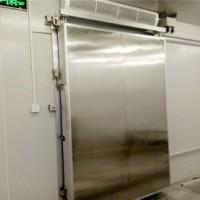 成都种子冷藏库安装|成都 成都种子冷藏库|成都种子保鲜库