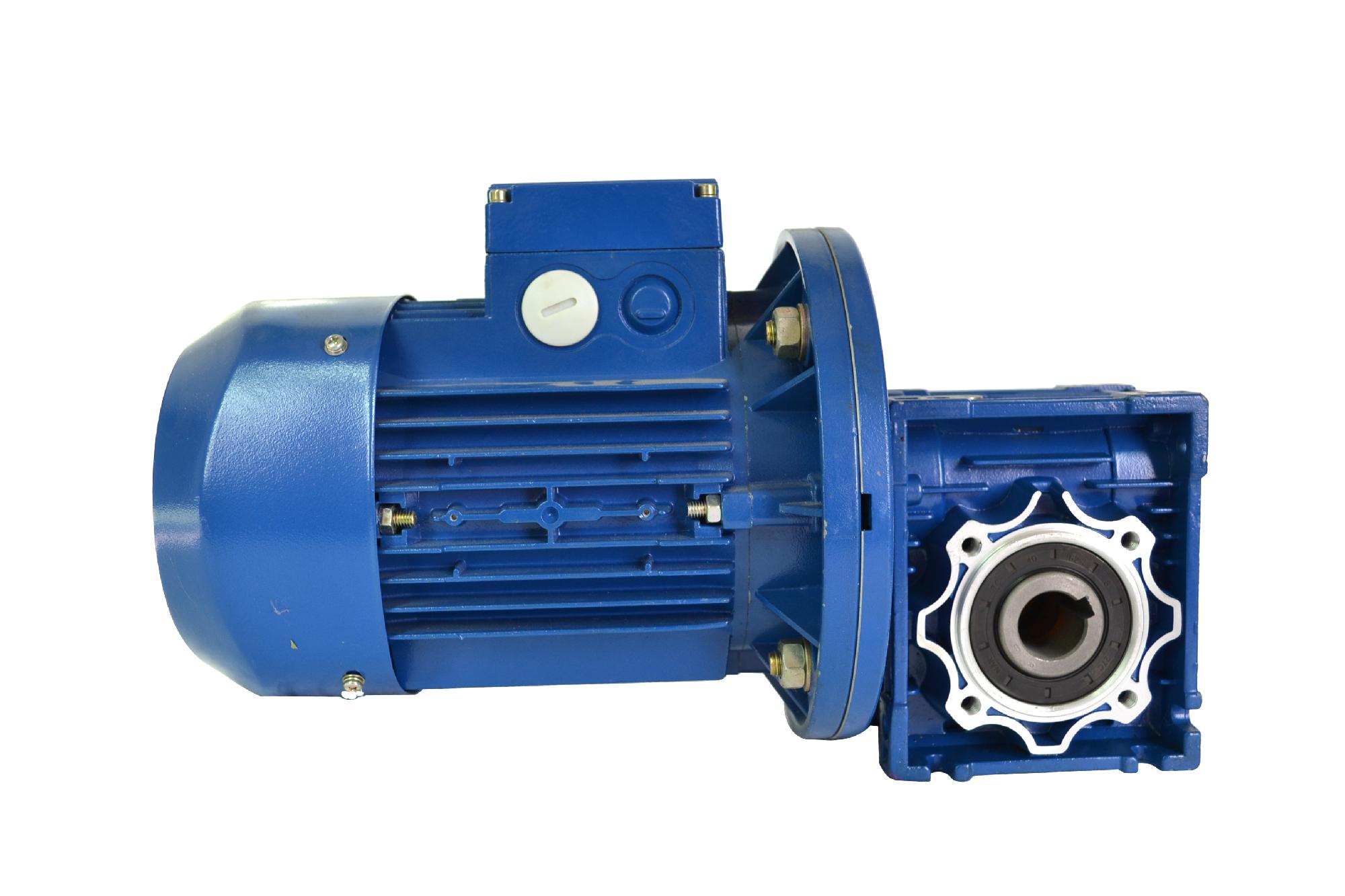 厂家直销泰州齿轮减速机软齿面ZQ重型减速机减速器 泰州减速器