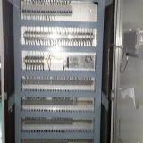 哈尔滨电气安装  电气布线  控制柜布线 哈尔滨电气布线 哈尔滨电气组配 哈尔滨电气安装组配