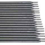 大西洋牌CHH437热强钢焊条E9015-G合金焊条
