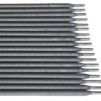 四川大西洋CHC408镍铁铸铁电焊条Z408铸铁焊条ENiFe-C1铸铁电焊条