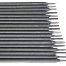 低碳钢结构钢电焊条