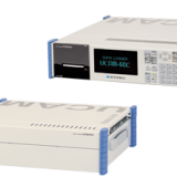 UCAM-60CM14数据记录器测量仪器共和传感器日本KYOWA多功能静态数据记录器深圳现代豪方原装长期优惠供应