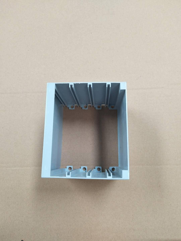 1分32分光器卡槽插片式分路器槽位4槽框插片盒座卡座 32芯插片合