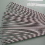 不锈钢钨极氩弧焊丝图片