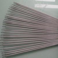 大西洋CHNiCrMo-3镍基焊条ENiCrMo-3镍基电焊条ENi6625镍合金焊条