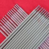 现货大西洋CHC208铸铁焊条/大西洋EZC铸铁焊条/Z208铸铁焊条