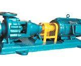 供应IS型清水泵价格优质