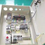哈尔滨电气安装  电气布线  控制柜布线 哈尔滨电气布线  哈尔滨现场电气布线