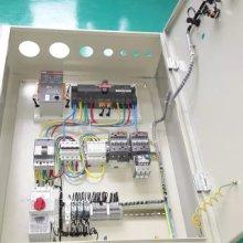 哈尔滨电气安装  电气布线  控制柜布线 哈尔滨电气安装 哈尔滨专业电气装配图片