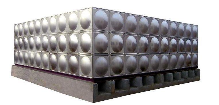 广东中山不锈钢水箱,消防水箱,保温水箱、方形水箱。承压水箱 消防水箱,保温水箱,不锈钢水箱