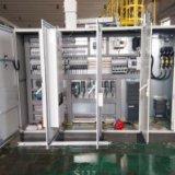 哈尔滨电气安装  电气布线  控制柜布线 哈尔滨电气布线 哈尔滨电气组配