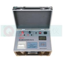 QK2550(50A)变压器直流电阻快速测试仪