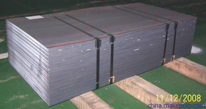 供应热轧酸洗板DD13 深冲配件用钢板 厚度2.0.2.5.3.0.3.5mm