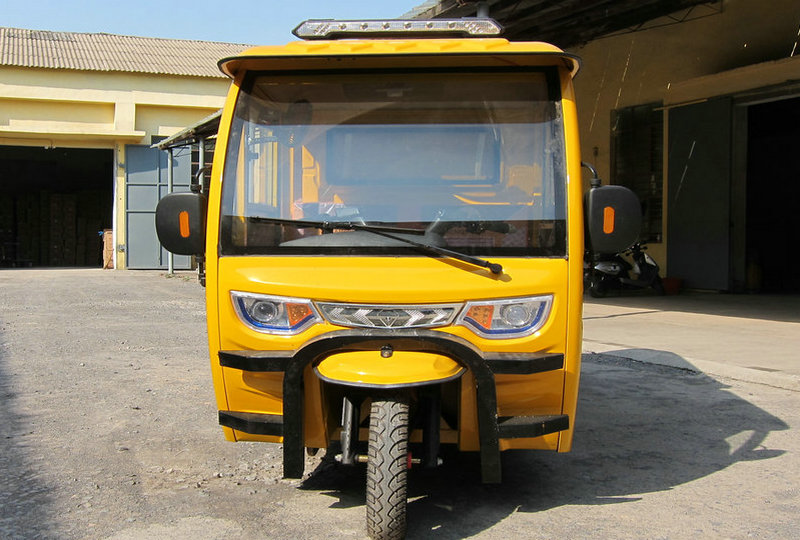 移动式洗车机 持续压力20KG 奥尤利清洗设备有限公司